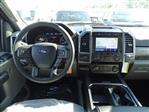 2020 Ford F-250 Crew Cab 4x4, Pickup #F1667 - photo 4