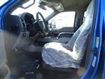 2020 Ford F-250 Crew Cab 4x4, Pickup #F1667 - photo 6