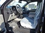 2020 Ford F-150 SuperCrew Cab 4x4, Pickup #F1668 - photo 6