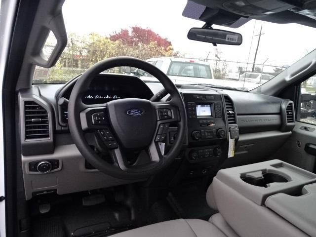 2020 Ford F-350 Super Cab 4x4, Service Body #F1676 - photo 6