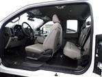 2020 Ford F-350 Super Cab 4x4, Service Body #F1676 - photo 5