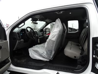 2020 Ford F-350 Super Cab 4x4, Service Body #F1677 - photo 5