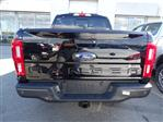 2020 Ford Ranger SuperCrew Cab 4x4, Pickup #F1689 - photo 2