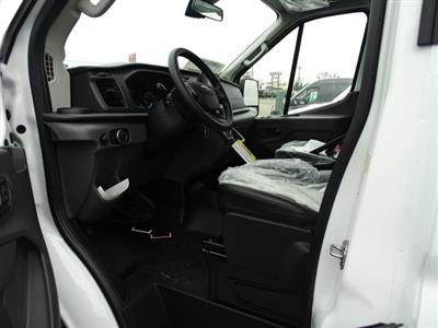 2020 Ford Transit 250 Med Roof 4x2, Crew Van #F1699 - photo 6
