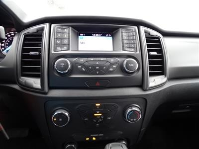2020 Ford Ranger SuperCrew Cab 4x4, Pickup #F1701 - photo 7