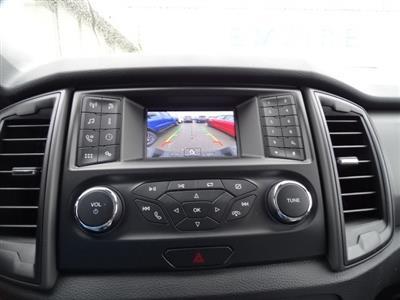 2020 Ford Ranger SuperCrew Cab 4x4, Pickup #F1701 - photo 8