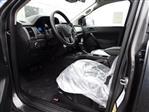 2020 Ford Ranger SuperCrew Cab 4x4, Pickup #F1701 - photo 6