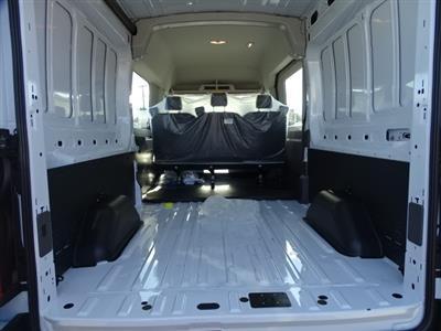 2020 Ford Transit 250 Med Roof 4x2, Crew Van #F1708 - photo 2