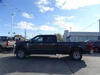 2020 Ford F-250 Crew Cab 4x4, Pickup #F1716 - photo 3