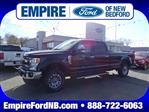 2020 Ford F-250 Crew Cab 4x4, Pickup #F1716 - photo 1