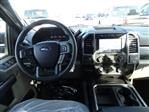 2020 Ford F-250 Crew Cab 4x4, Pickup #F1716 - photo 4
