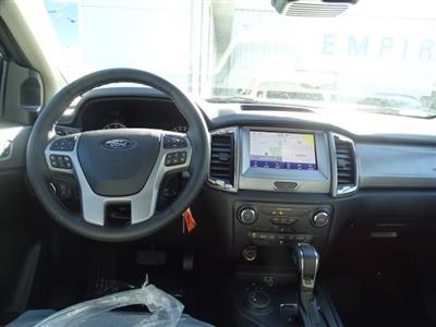 2020 Ford Ranger SuperCrew Cab 4x4, Pickup #F1719 - photo 5