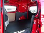2021 Ford Transit Connect, Empty Cargo Van #F1720 - photo 5