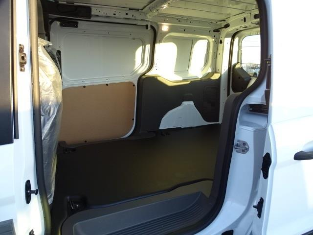 2021 Ford Transit Connect, Empty Cargo Van #F1721 - photo 5