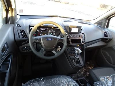2021 Ford Transit Connect, Empty Cargo Van #F1721 - photo 6
