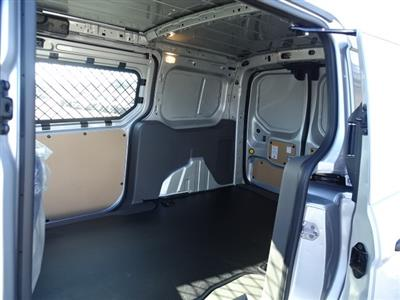 2021 Ford Transit Connect, Empty Cargo Van #F1722 - photo 5