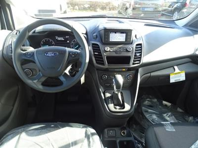 2021 Ford Transit Connect, Empty Cargo Van #F1722 - photo 6