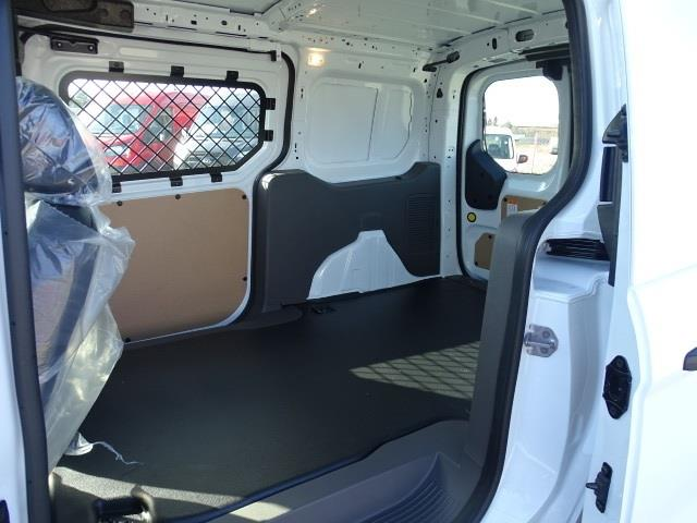 2021 Ford Transit Connect, Empty Cargo Van #F1723 - photo 5