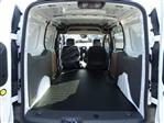 2021 Ford Transit Connect, Empty Cargo Van #F1723 - photo 2