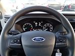 2020 Ford Transit 150 Med Roof 4x2, Passenger Wagon #F1725 - photo 9