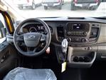 2020 Ford Transit 150 Med Roof 4x2, Passenger Wagon #F1725 - photo 6