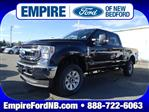 2020 Ford F-350 Crew Cab 4x4, Pickup #F1739 - photo 1