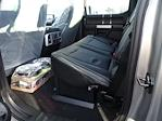 2020 Ford F-350 Regular Cab DRW 4x4, Cab Chassis #F1746 - photo 7