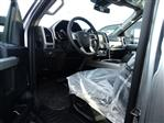 2020 Ford F-350 Regular Cab DRW 4x4, Cab Chassis #F1746 - photo 8