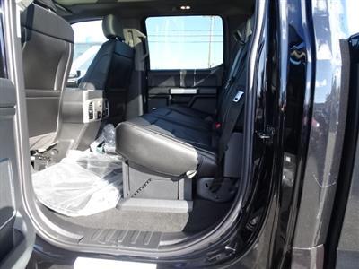 2020 Ford F-250 Crew Cab 4x4, Pickup #F1754 - photo 7
