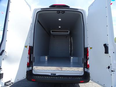 2020 Ford Transit 350 HD High Roof DRW 4x2, Empty Cargo Van #F1778 - photo 2