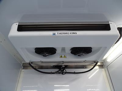 2020 Ford Transit 350 Med Roof AWD, Thermo King Direct-Drive Refrigerated Body #F1781 - photo 5