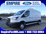 2020 Ford Transit 350 Med Roof AWD, Thermo King Direct-Drive Refrigerated Body #F1781 - photo 1