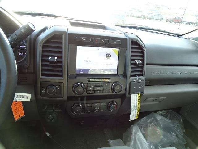 2020 Ford F-350 Regular Cab 4x4, Fisher Pickup #F1806 - photo 6