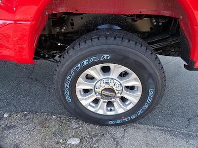2020 Ford F-350 Regular Cab 4x4, Fisher Pickup #F1806 - photo 4