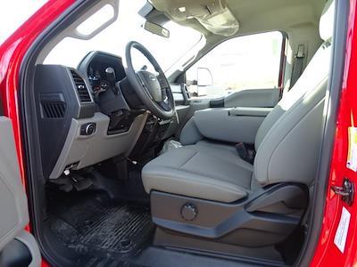 2020 Ford F-350 Regular Cab 4x4, Fisher Pickup #F1806 - photo 5