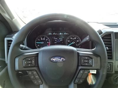 2020 Ford F-350 Regular Cab 4x4, Fisher Pickup #F1806 - photo 7
