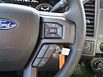 2020 Ford F-350 Regular Cab 4x4, Fisher Pickup #F1806 - photo 8