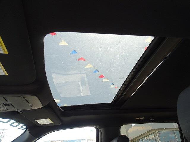 2021 Ford F-150 SuperCrew Cab 4x4, Pickup #F1819 - photo 11