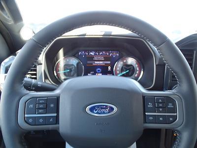 2021 Ford F-150 SuperCrew Cab 4x4, Pickup #F1819 - photo 14
