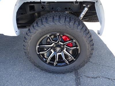 2021 Ford F-150 SuperCrew Cab 4x4, Pickup #F1819 - photo 5