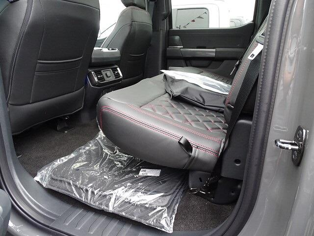 2021 Ford F-150 SuperCrew Cab 4x4, Pickup #F1834 - photo 7