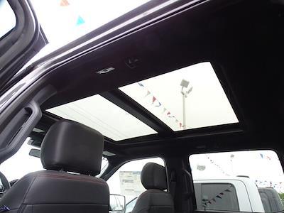 2021 Ford F-150 SuperCrew Cab 4x4, Pickup #F1834 - photo 8