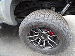 2021 Ford F-150 SuperCrew Cab 4x4, Pickup #F1834 - photo 4