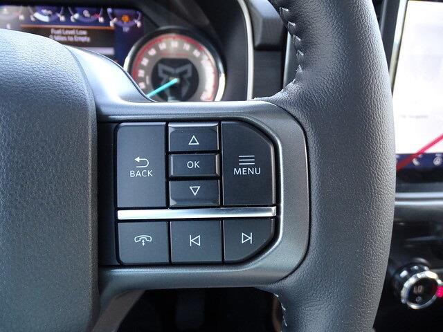 2021 Ford F-150 SuperCrew Cab 4x4, Pickup #F1835 - photo 13