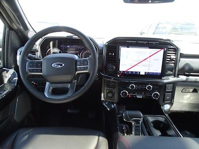 2021 Ford F-150 SuperCrew Cab 4x4, Pickup #F1835 - photo 5