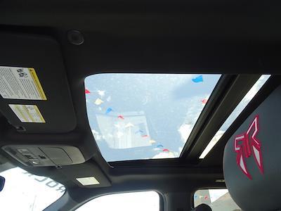 2021 Ford F-150 SuperCrew Cab 4x4, Pickup #F1835 - photo 9