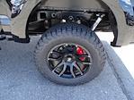 2021 Ford F-150 SuperCrew Cab 4x4, Pickup #F1835 - photo 4
