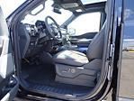 2021 Ford F-150 SuperCrew Cab 4x4, Pickup #F1835 - photo 7