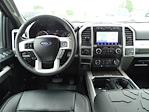 2021 Ford F-250 Crew Cab 4x4, Pickup #F1845 - photo 5