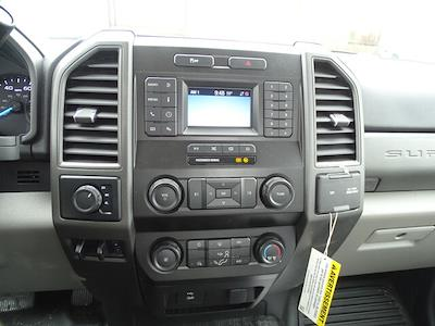 2020 Ford F-550 Regular Cab DRW 4x4, Knapheide Steel Service Body #F1850 - photo 5